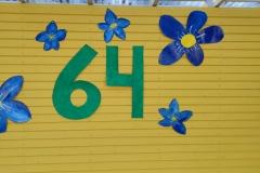 Aegviidu Mesitaru Lasteaia 64 sünnipäev