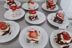 sünnipäeva koogid